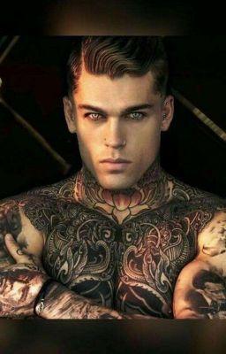 Почему люди делают татуировки?