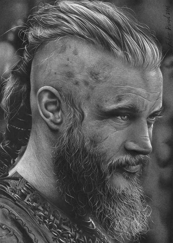 "тату ""викинг"""