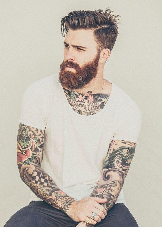 Когда нельзя делать татуировку?