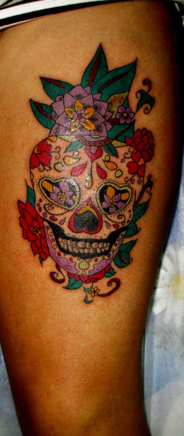 Уход за татуировкой правила ухода за тату в первые дни после нанесения